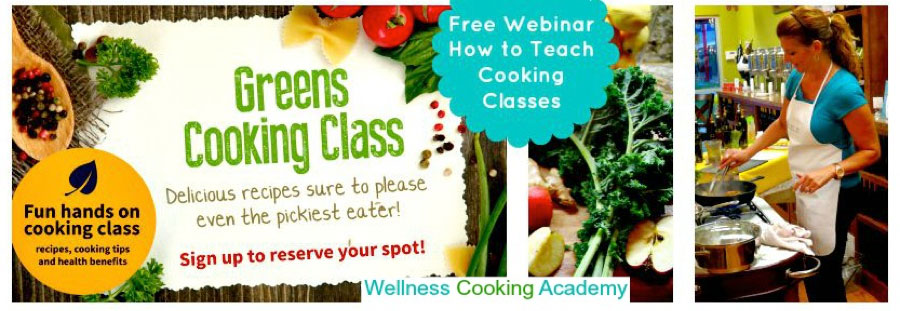 wellness-cooking-academy_webinar-promotion