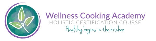 Wellness Cooking Academy