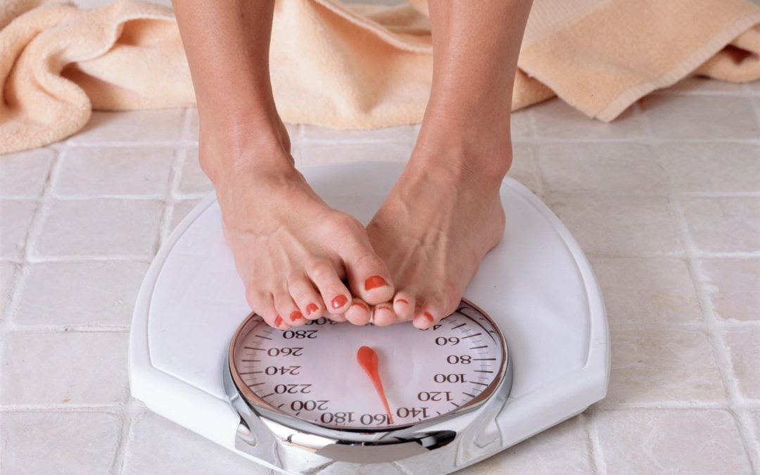 20 Healthy Tips for Weight Loss Success