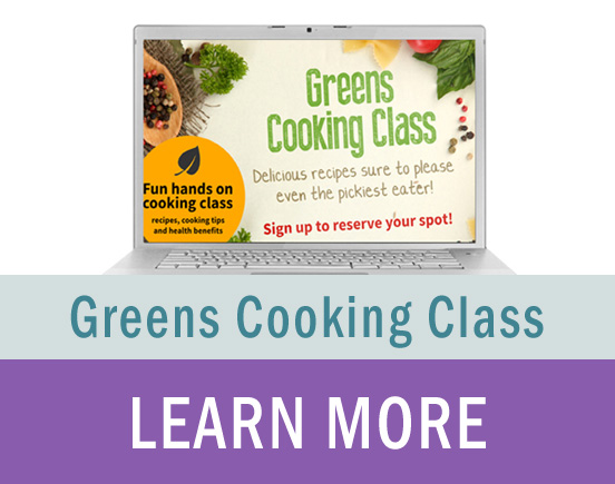 Done for you Health Coaching Programs and Cooking Class Templates