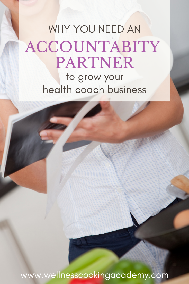 Why-you-need-an-accountability-partner-to-grow-your-business