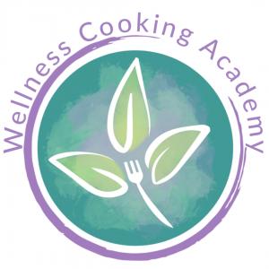 Wellness Cooking Academy